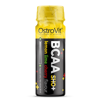 OstroVit BCAA SHOT 80 ml